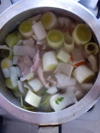 caldo de pollo - copia
