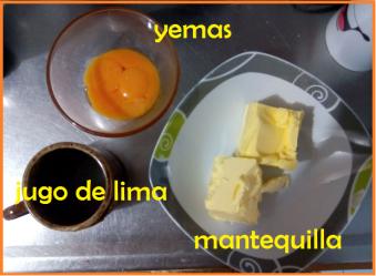 salsa holandesa ingre.png